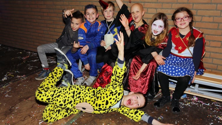 KiaK Carnaval
