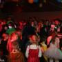 KiaK Carnaval 2021