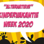 Overzicht video's alternatieve KVW 2020